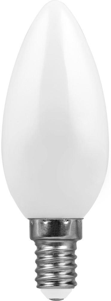 Лампа светодиодная Feron 25785