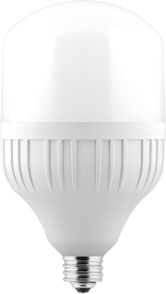 Лампа светодиодная Feron 25782