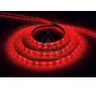 Лампа светодиодная FERON 27672