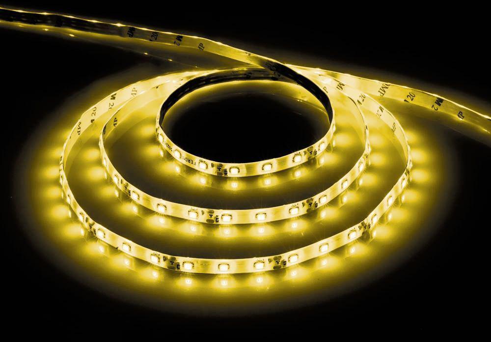 Лампа светодиодная Feron 27674