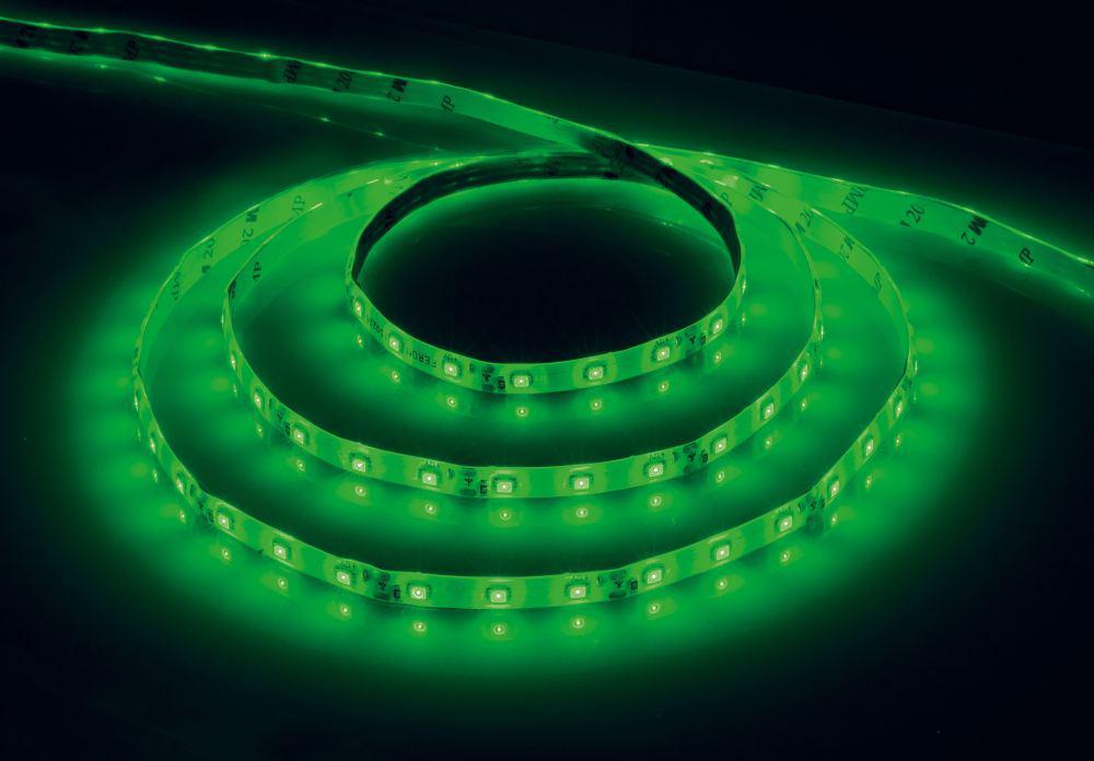 Лампа светодиодная Feron 27675