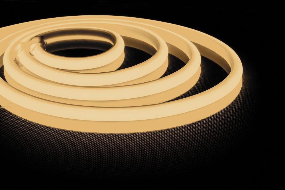 Лампа светодиодная Feron 32095 фошань освещения fsl светодиодная лампа t8 двухсторонняя лампа длина 0 9 м 12 вт теплый белый 3000k jinghui