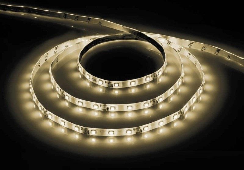 Лампа светодиодная Feron 27597