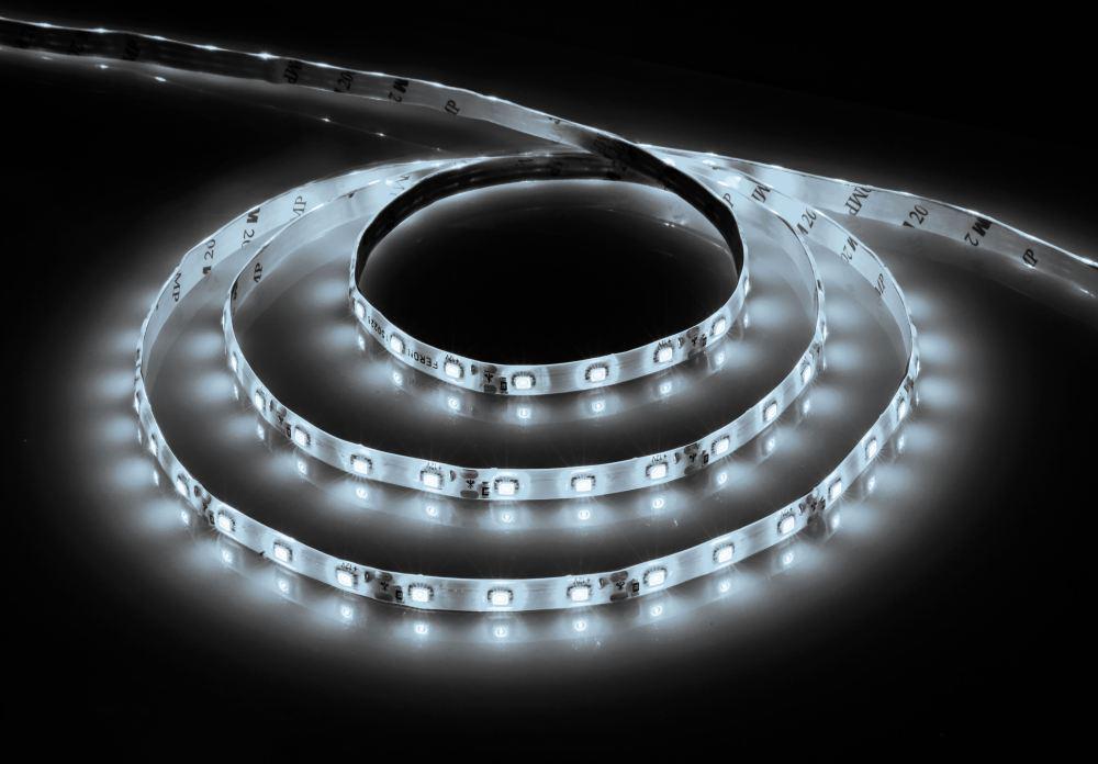 Лампа светодиодная Feron 27638