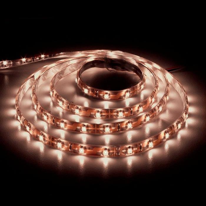 Лампа светодиодная Feron 27640 фошань освещения fsl светодиодная лампа t8 двухсторонняя лампа длина 0 9 м 12 вт теплый белый 3000k jinghui