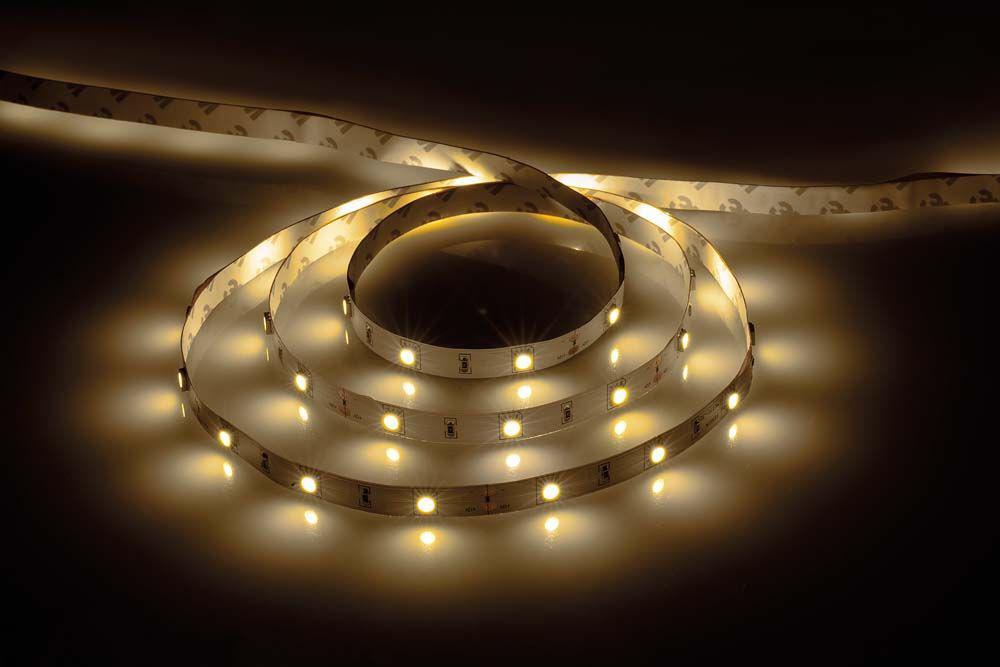 Лампа светодиодная Feron 27643
