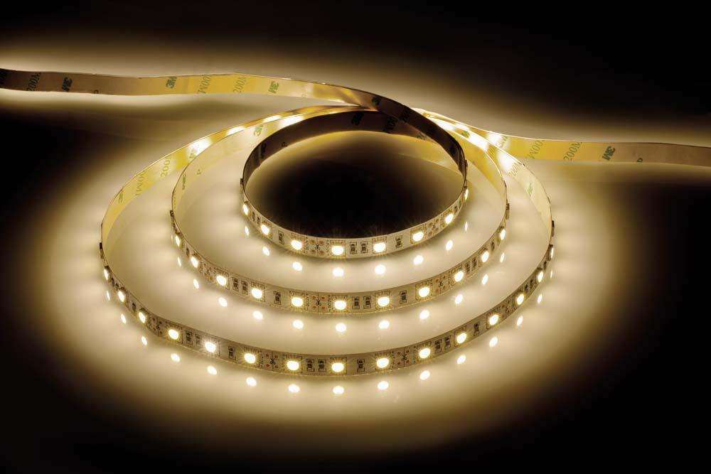 Лампа светодиодная Feron 27646