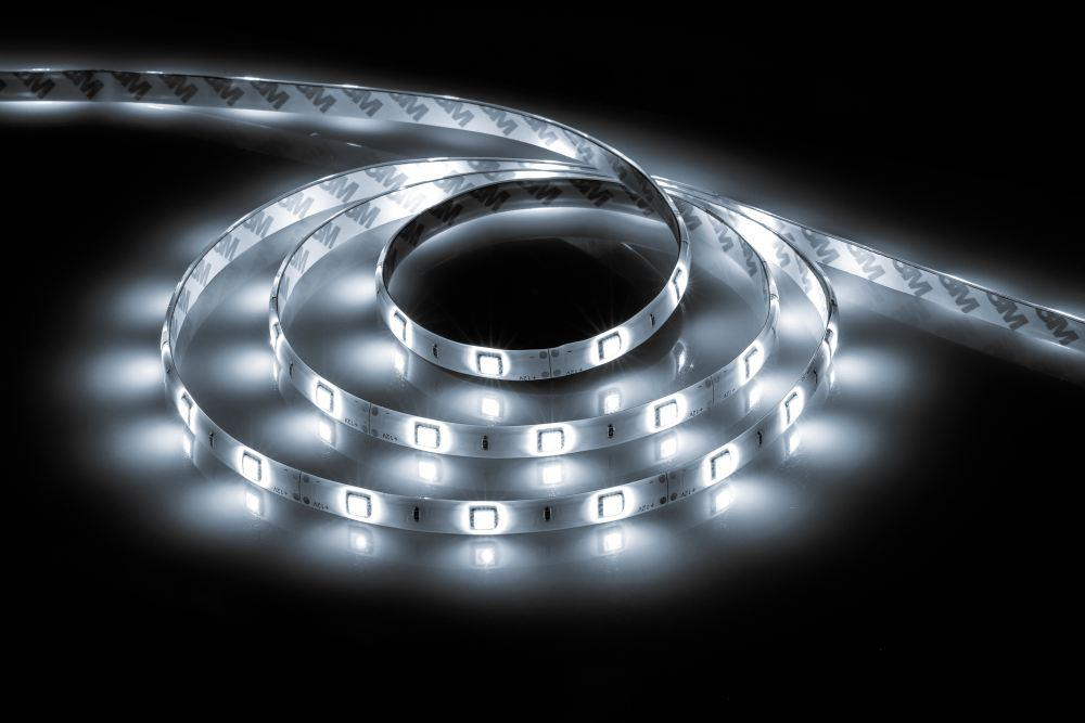 Лампа светодиодная Feron 27647