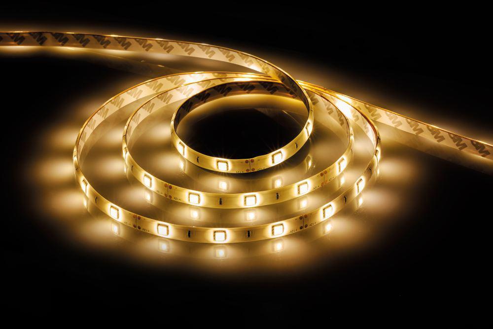 Лампа светодиодная Feron 27650