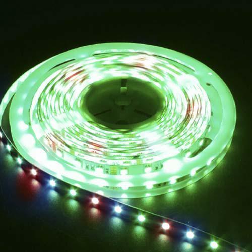 Лампа светодиодная Feron 27651