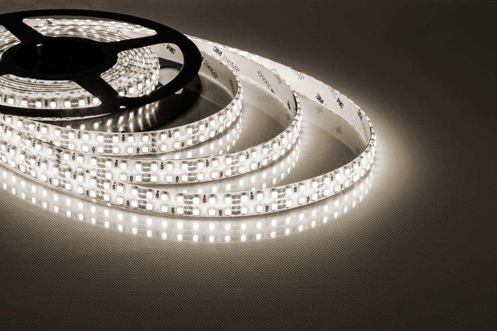 Лампа светодиодная Feron 27734
