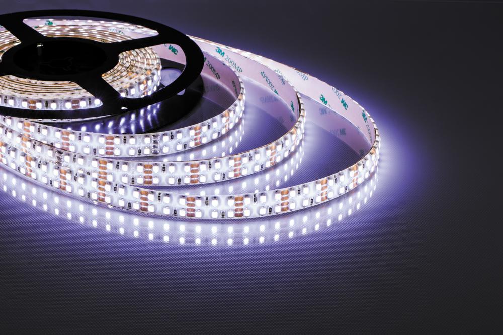 Лампа светодиодная Feron 27733