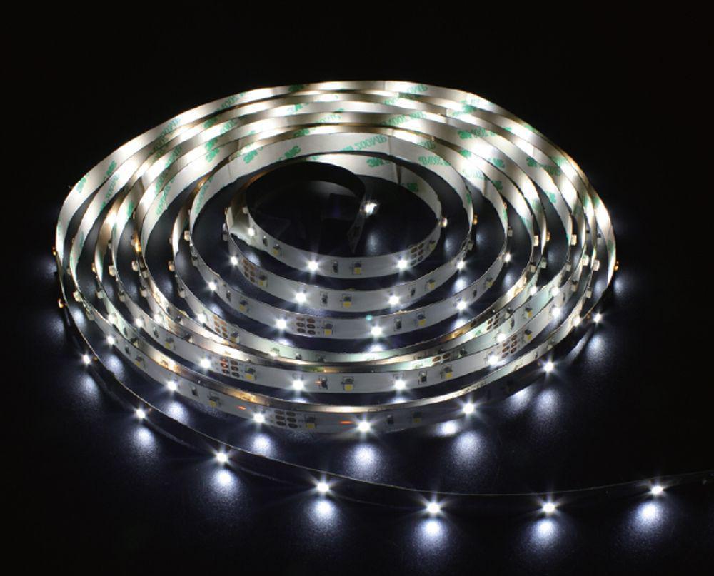 Лампа светодиодная Feron 27731