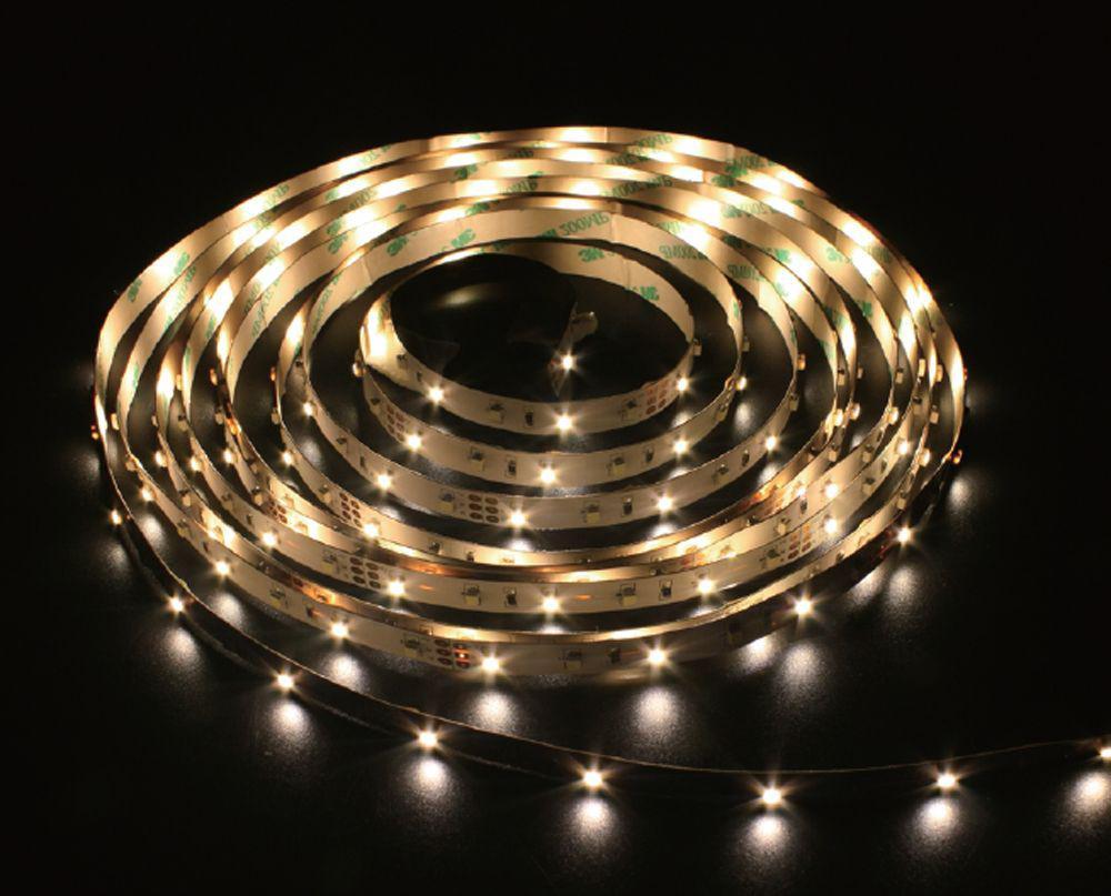 Лампа светодиодная Feron 27730