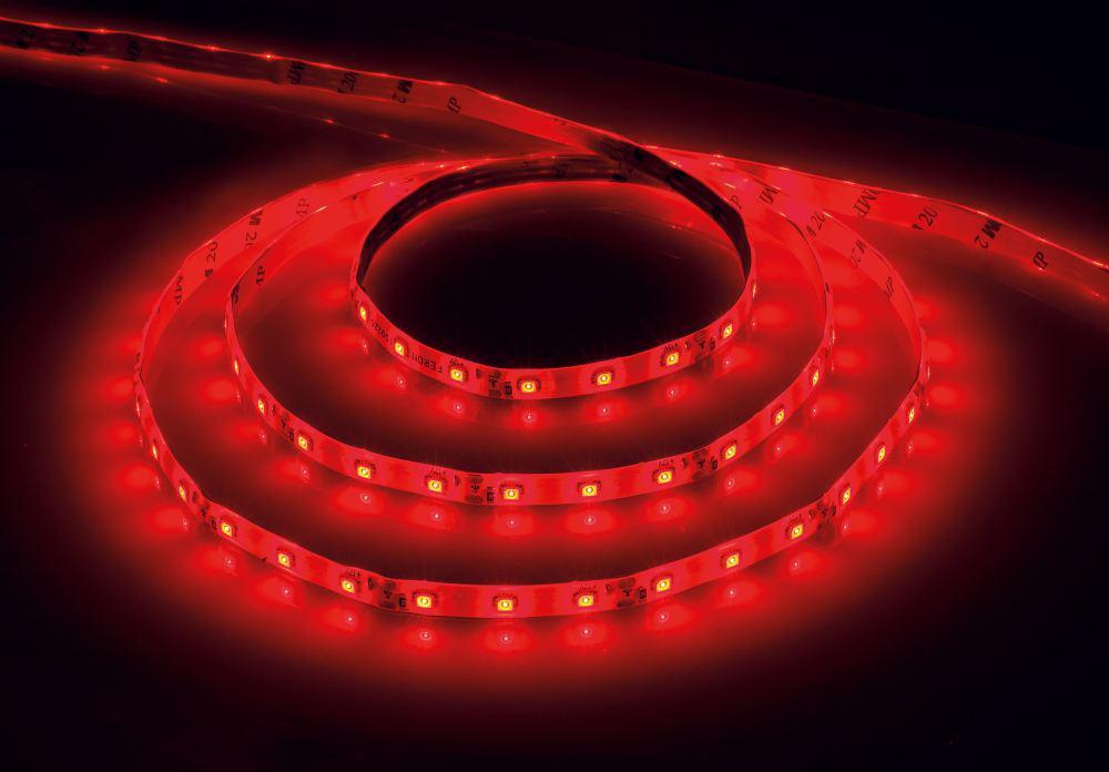 Лампа светодиодная Feron 27676