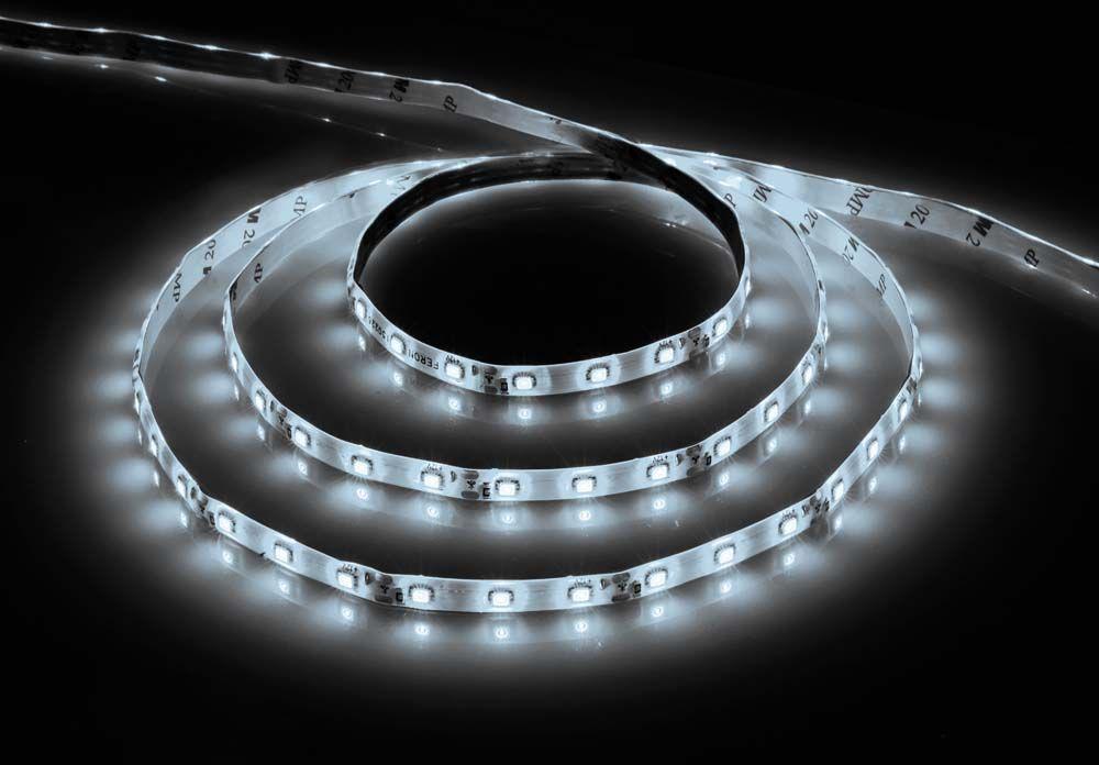 Лампа светодиодная Feron 27720