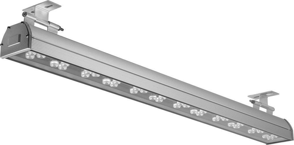 Светодиодный модуль Feron 32157 высоковольтный тиристорный модуль втм 1000