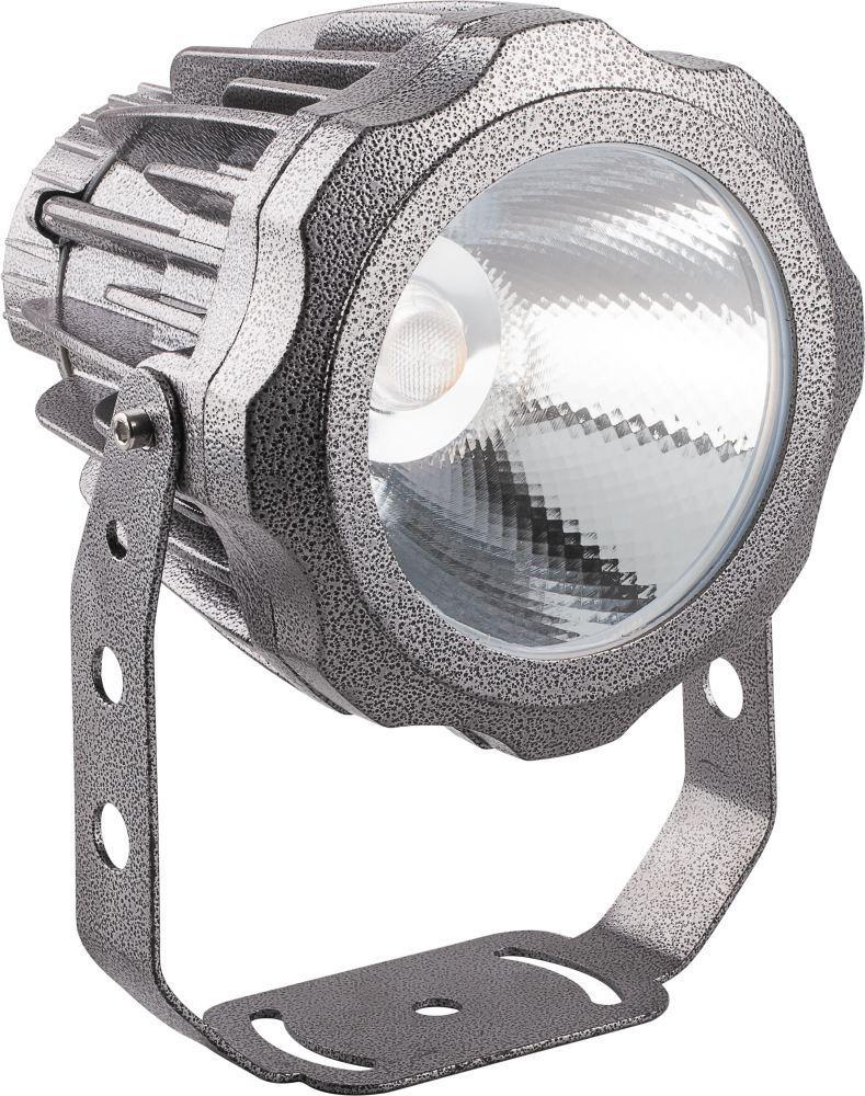 купить Прожектор Feron 32152 по цене 3089 рублей