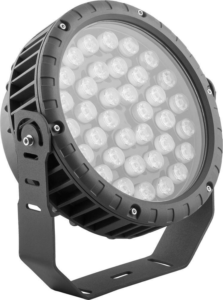 Прожектор Feron 32148 стационарный