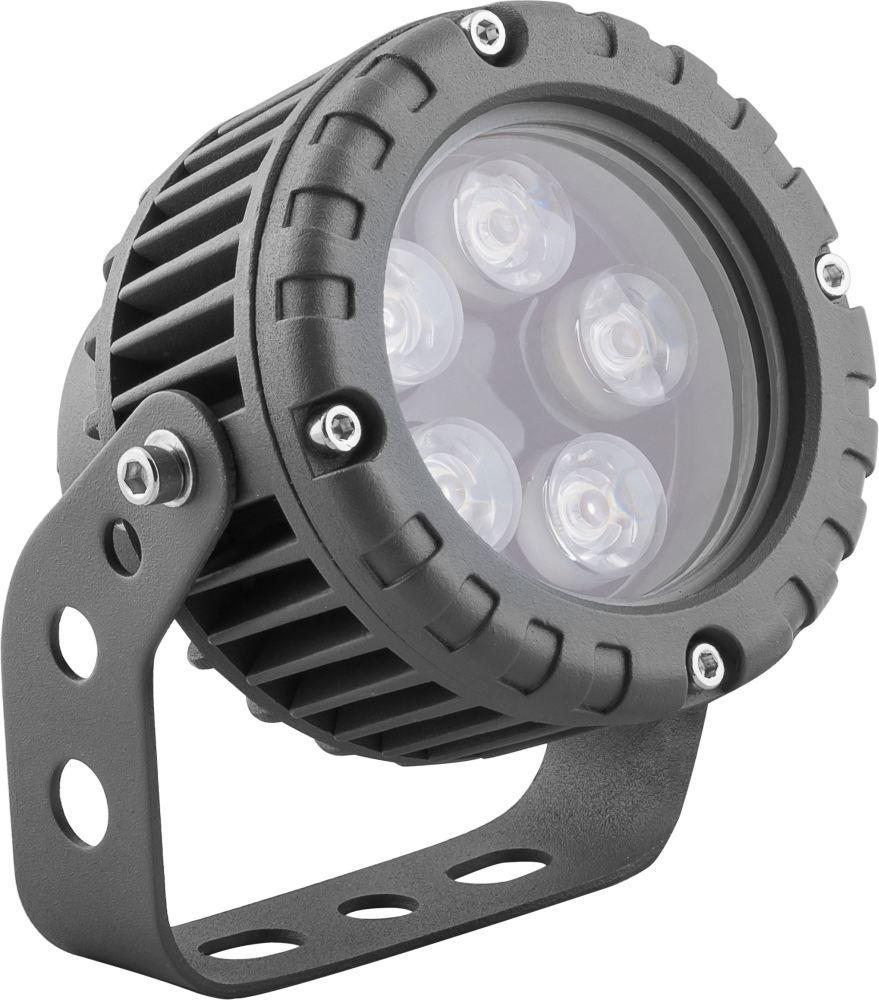 Прожектор Feron 32138 стационарный