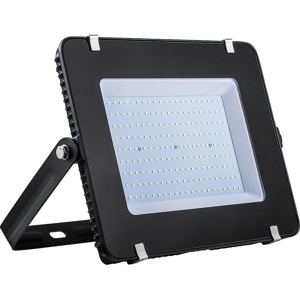 Прожектор светодиодный Feron 32104 стационарный
