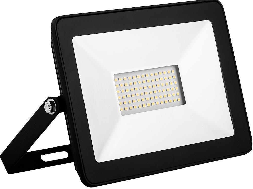 Прожектор светодиодный Saffit 55077