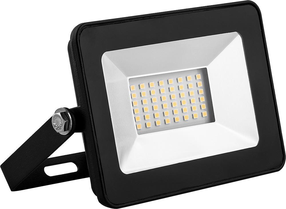 Прожектор светодиодный Saffit 55075
