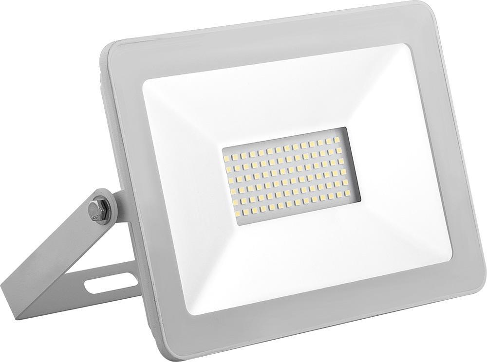 Прожектор светодиодный Saffit 55073