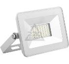 Прожектор светодиодный SAFFIT 55071