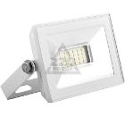 Прожектор светодиодный SAFFIT 55070
