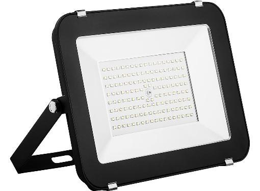 Прожектор светодиодный SAFFIT 55069