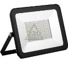 Прожектор светодиодный SAFFIT 55068