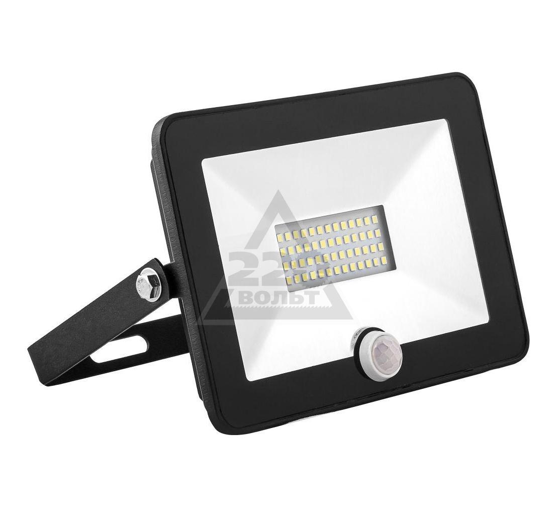 Прожектор светодиодный SAFFIT 29524