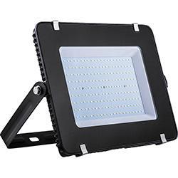 Купить Прожектор светодиодный Feron 29499