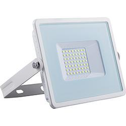 Прожектор светодиодный Feron 29498
