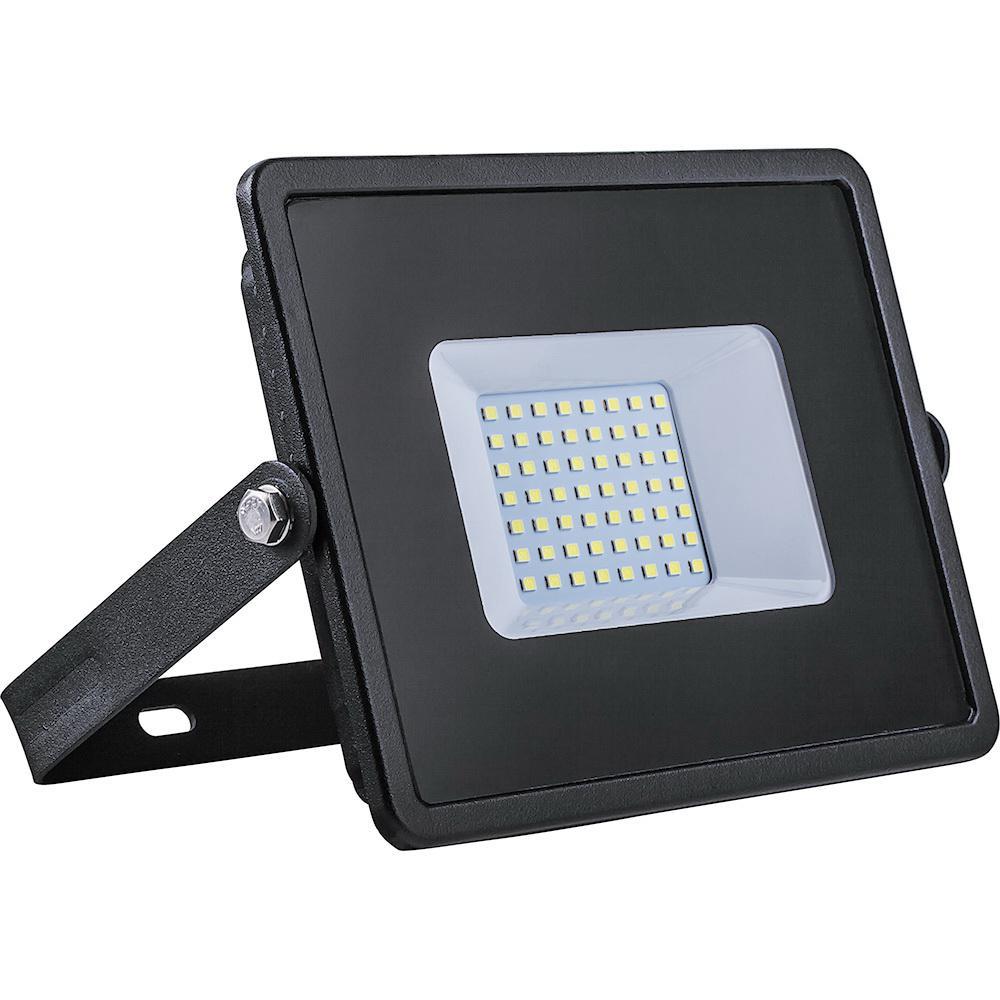 Прожектор светодиодный Feron 29497
