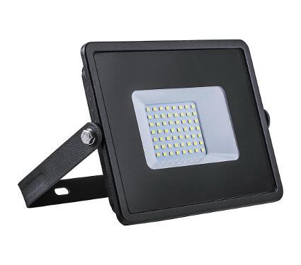 Прожектор светодиодный FERON 29493