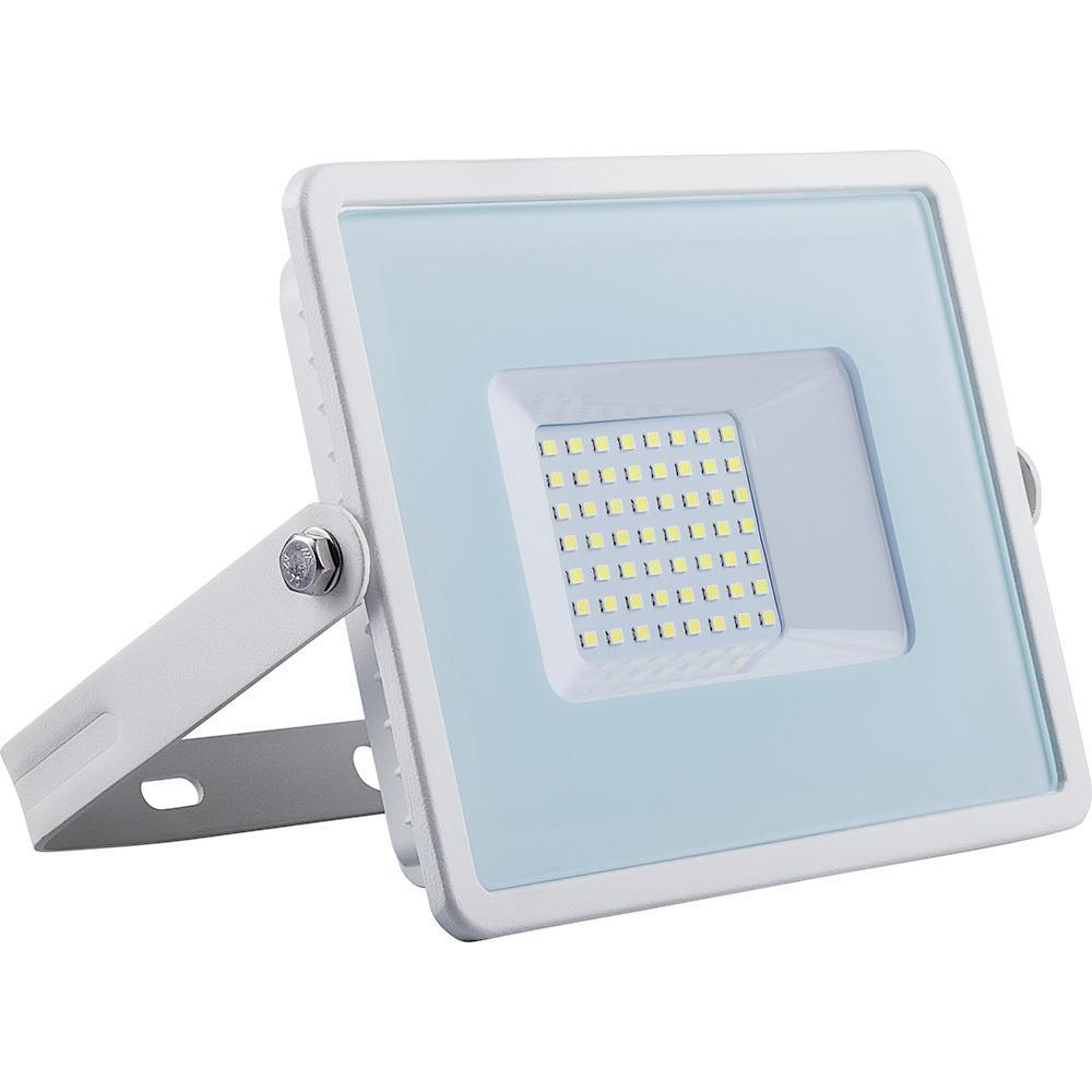 Прожектор светодиодный Feron 29491