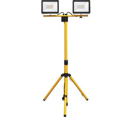 Прожектор светодиодный FERON 29567