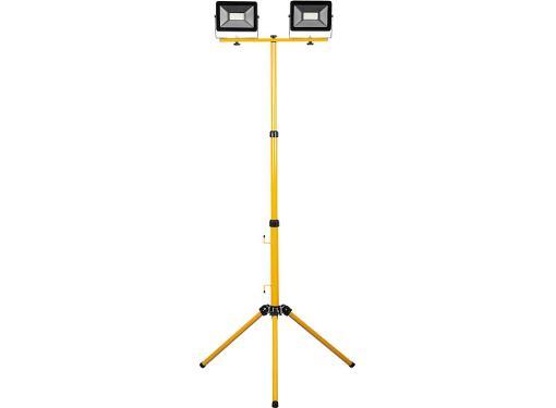 Прожектор светодиодный FERON 29568