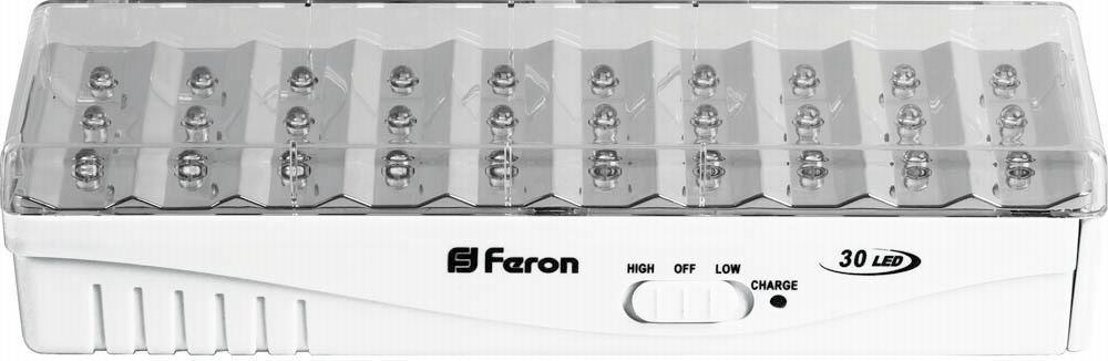 Купить Светильник Feron 12896