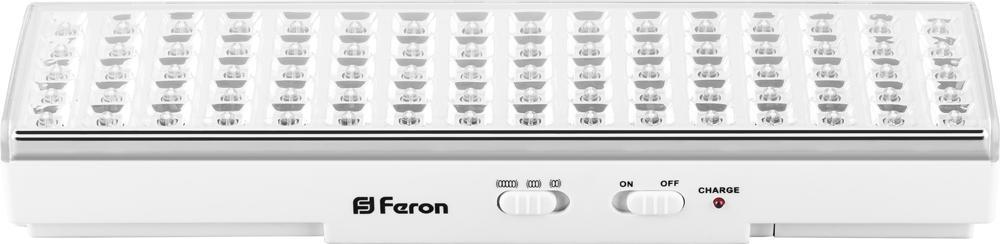 Светильник Feron 12900 настенный светильник feron el18 12900