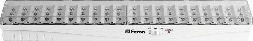 Светильник Feron 12902 недорого