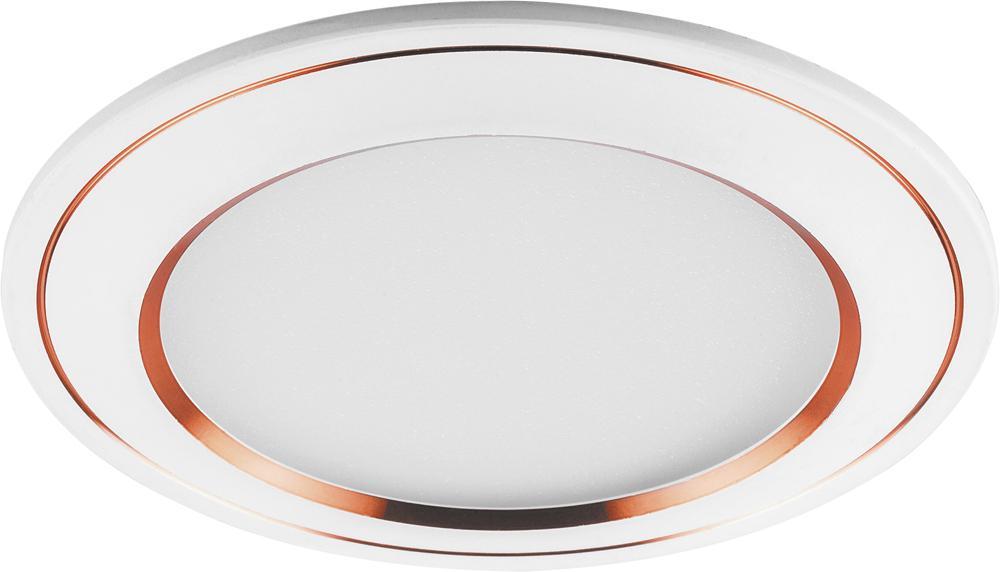 Светильник потолочный Feron 28932 цена
