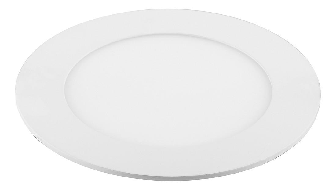 Светильник потолочный Feron 28500