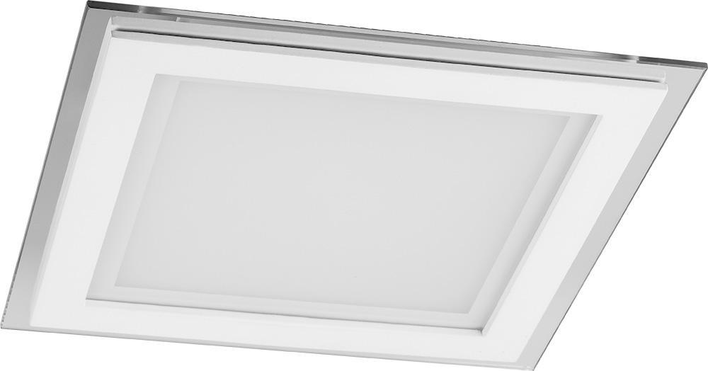 Светильник потолочный Feron 28944 цена