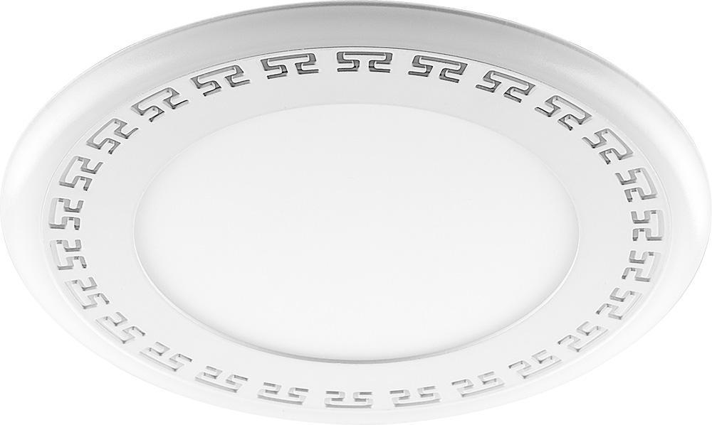 Светильник потолочный Feron 29593 цена