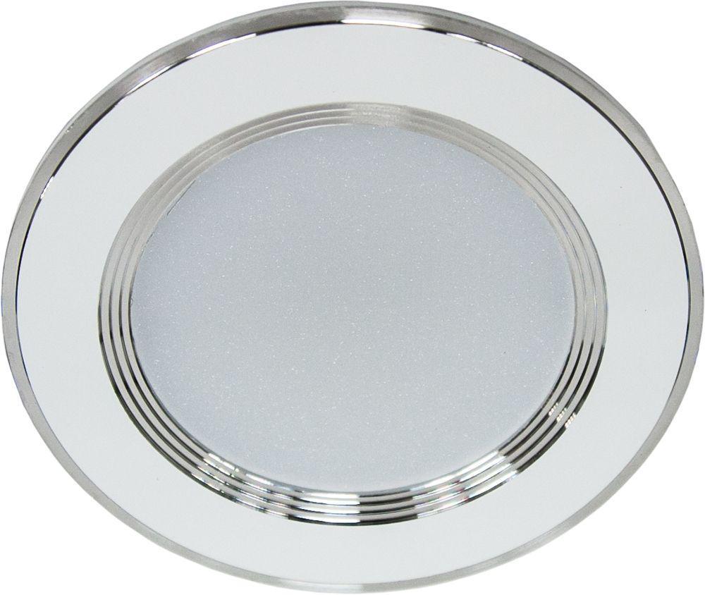 Светильник потолочный Feron 28537 цена