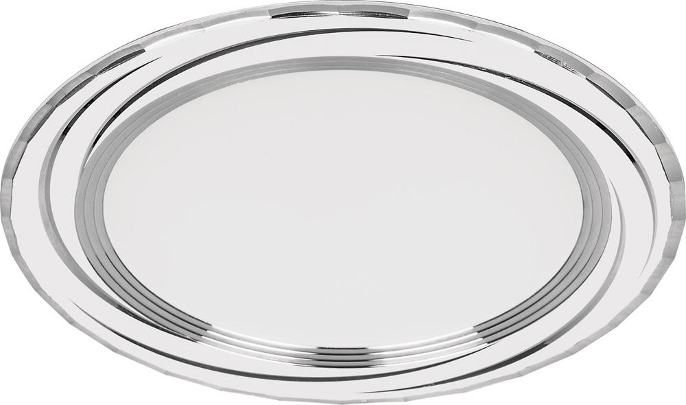 Светильник потолочный Feron 28680 цена