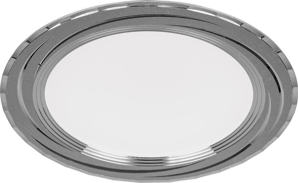 Светильник потолочный Feron 28682 цена